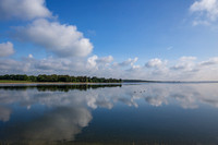 Hanningfield Reservoir, Essex