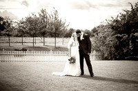 Wedding at Reid Rooms, Margaret Roding, Essex